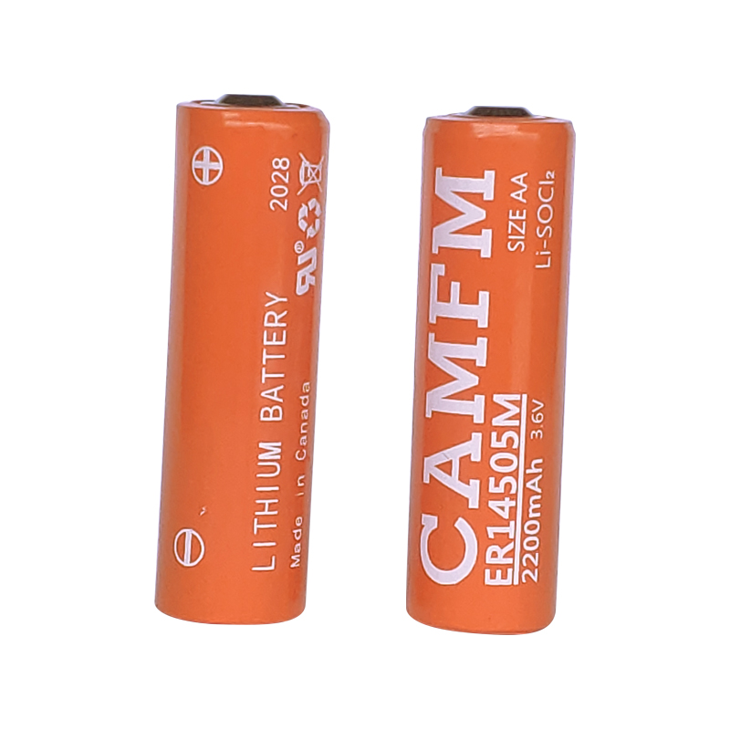 Games Controllers Toys Smoke Alarms E91 AM3 MN1500 LR6 Alkaline Batteries for Watches 1.5V AA LR6 Alkaline Battery Clocks PKCell 4 Pack AA Alkaline Batteries Flashlights Remotes