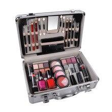 Makeup Set Makeup Kit Makeup