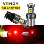 1pcs Car LED Brake L...