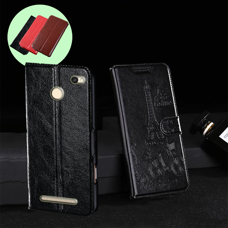 Tree Tower Leather <font><b>Case</b></font> For <font><b>Vivo</b></font> Y11 Y12 Y15 <font><b>Y17</b></font> Y19 Y21 Y25 Y31 Y51 Y53 Y53i Y55 Y55s Y69 Y71 Y71i Y81 Y81i Y83 phone cover image