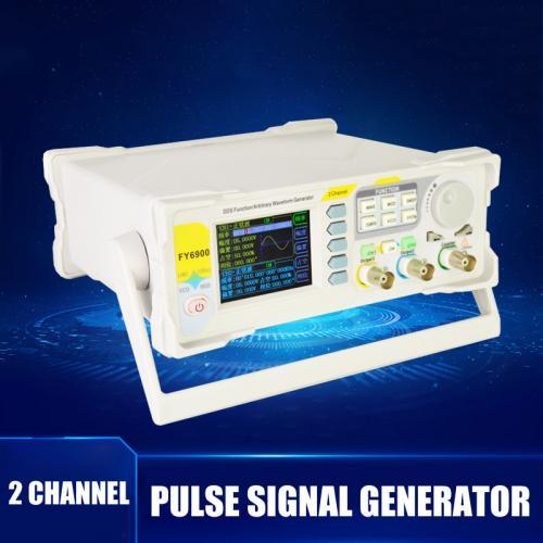 gerador de sinal de pulso 20 30