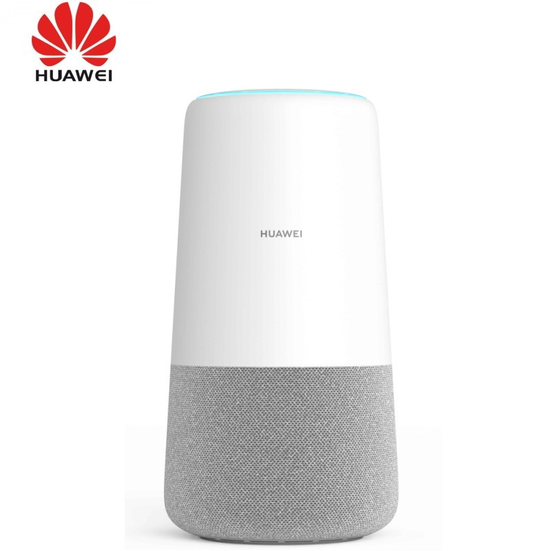 Unlocked Huawei AI Cube B900-230 With Built In Alexa