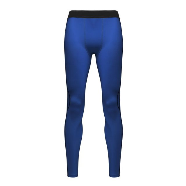Mens Sport Workout Fitness Compression Leggings Pants Bottom Gym Athletic Weight Lifting Bodybuilding Skin Tights Trousers New Trainning Exercise Pants Aliexpress
