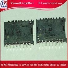 PMW3389DM T3QU + LM19 LSI DIP PMW3389DM T3QU PMW3389DM PMW3389 3389 センサー mit objektiv LM19 100% ノイエ & オリジナル KOSTENLOSER VE