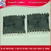 PMW3389DM T3QU + LM19 LSI DIP PMW3389DM T3QU PMW3389DM PMW3389 3389 sensor mit objektiv LM19 100% NEUE & ORIGINAL KOSTENLOSER VE