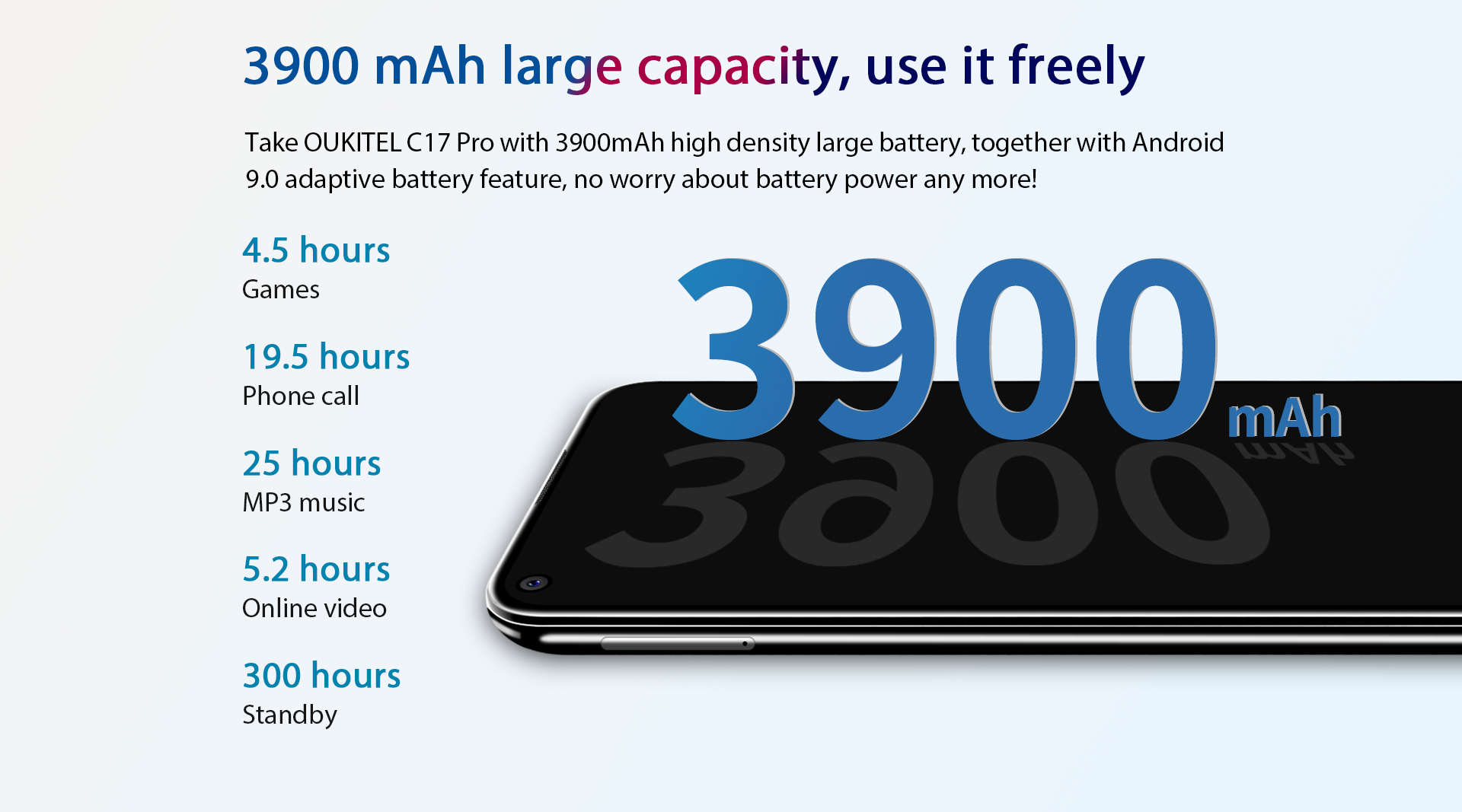 C17PRO 5V2A OCTA Android 20