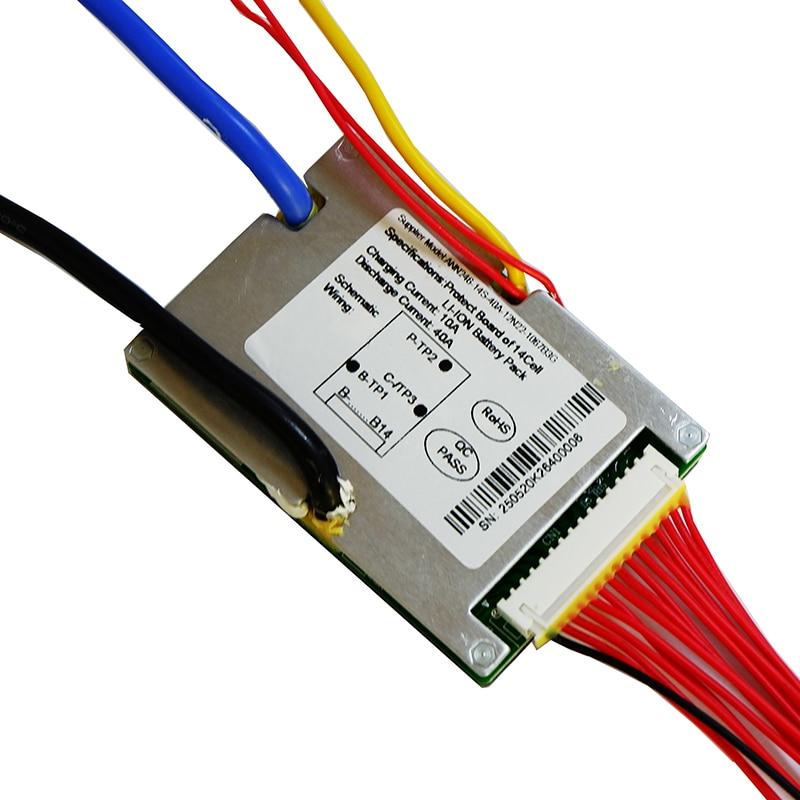 interruptor tamanho l91 * w61 * h12mm