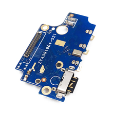 Flexible Cable Mobile Phone Usb Connector Assembly Module Mi