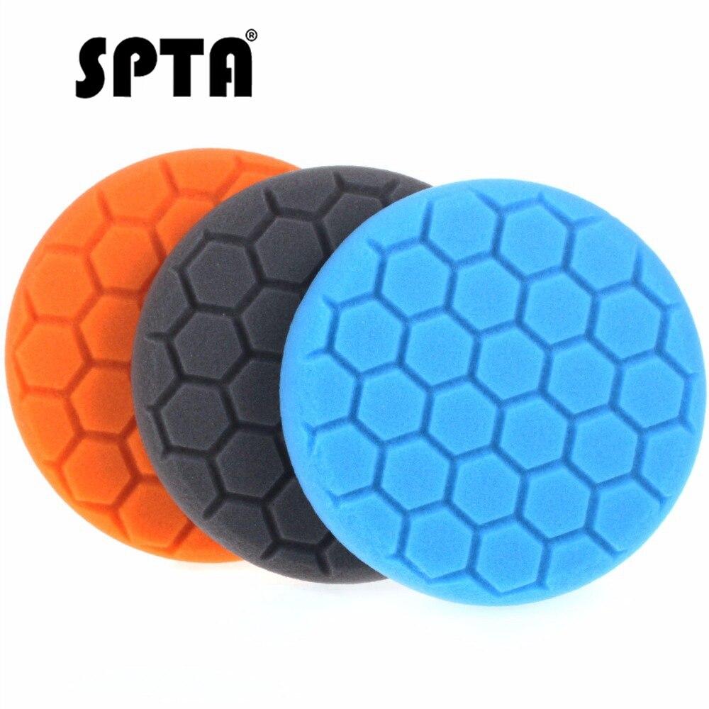 SPTA 3pcs 3