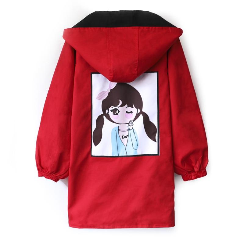 dois lados usar jaquetas para menina 04