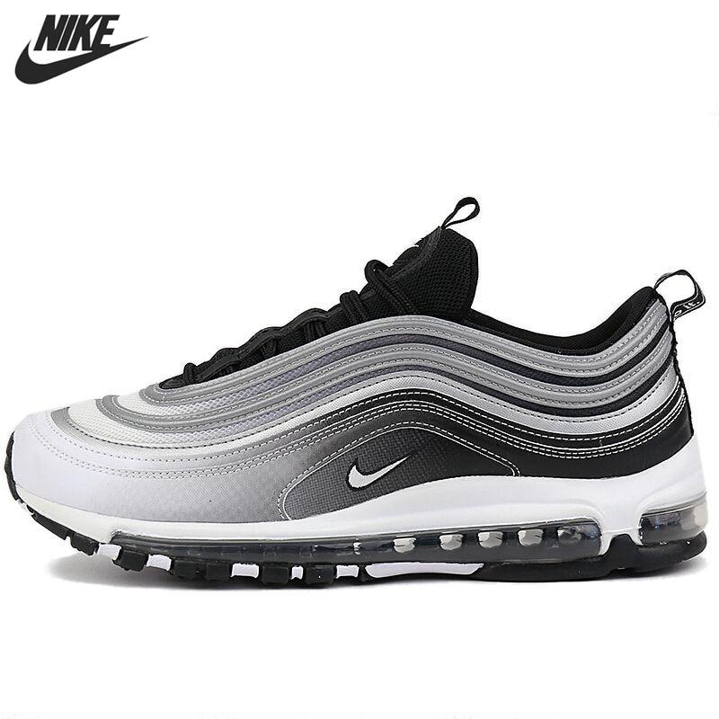 US266 Sneakers Running New NIKE AIR 0Original on Arrival Shoes Men's MAX 97 AliExpress PuTZiOwkXl