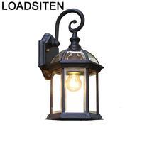 Lámpara De iluminación  lámpara De Pared moderna  lámpara De Pared para baño  aplique De lámpara De Pared  lámpara De Pared Interior para dormitorio