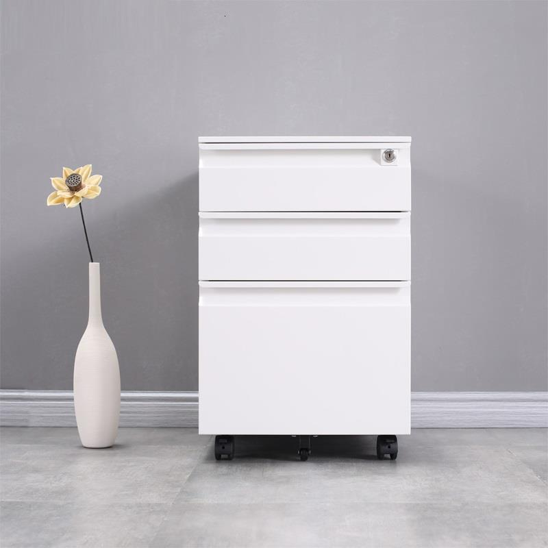 In Metallo X Ufficio File Cupboard Meuble Classeur Metalico Archivero Archivadores Archivador Mueble Filing Cabinet For Office