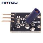 Tilt Switch Sensor Module for Arduino KY-020