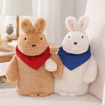 Keep warm in winter,hot water bag, cute, bouillotte, bottles for water,belly warmer, bolsa agua caliente, calentador de manos