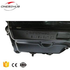 Image 3 - رائجة البيع 100% العمل عالية الجودة نقل DQ200 ميكاترونيكس وحدة ، إعادة تصنيع علبة التروس نقل صمام الجسم