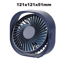 3 Adjustable Speeds Mini USB Fan For Office Home Portable Computer PC Fan Electric Laptop Fan, Quiet Operation,for Home