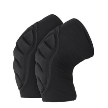 HEROBIKER Knee Pad Motorcycle Knee Protection Racing Guard Protective Gear Sports Knee Pads Protect Cycling Knee Protector 1 pair protective cycling guards waterproof gear safety adjustable equipment riding thicken warm motorcycle knee pads pu racing