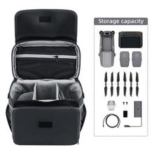 Schoudertas Voor Dji Mavic 2 Pro Zoom Smart Controller Draagbare Opslag Case Koffer Draagtas Voor Mavic Mini 2/Air 2/2S