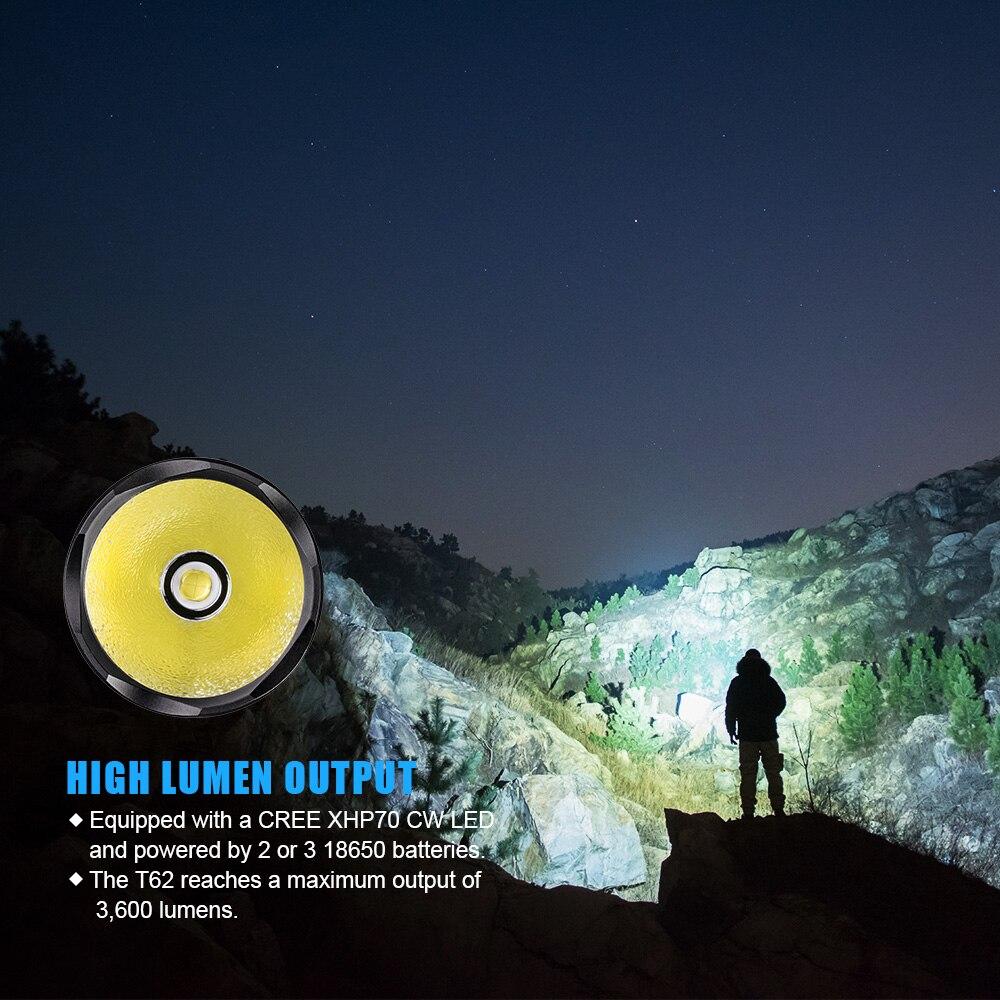 lampada ultra brilhante para caca ao ar livre 03