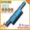 Аккумулятор для ноутбука Acer Aspire V3 5741 5742 5750 5551G 5560G 5741G 5750G AS10D31 AS10D51 AS10D61 AS10D71 AS10D75 AS10D81