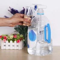 Dispensador automático de agua y bebidas mágico para fiestas, para oficina y hogar, alta calidad