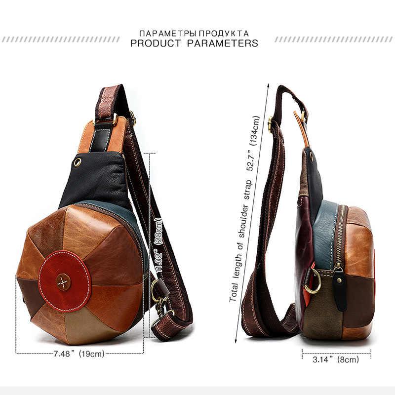 MVA женская сумка через плечо для женщин, сумки из натуральной кожи, дизайнерская сумка, маленькие женские кожаные сумки, женские ручные сумки