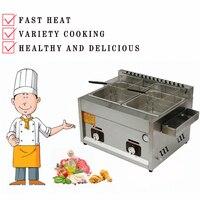 https://ae01.alicdn.com/kf/H178bb8d21cc94d2d95333ddb87951bd1H/Deep-Fryer-Double-Gas-Fryer-Oden-Steamer.jpg