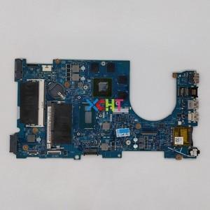 Image 1 - Placa base para ordenador portátil Dell Inspiron 17R 7737 CN 0N3JV3 N3JV3 DOH70 12309 1 F53D4 w I7 4510U CPU GT750M/2 GB GPU