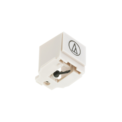 Replacement Stylus For AT3600L Cartridge