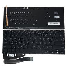 Сменные клавиатуры ovy ti для asus vivobook flip tp410 tp410u