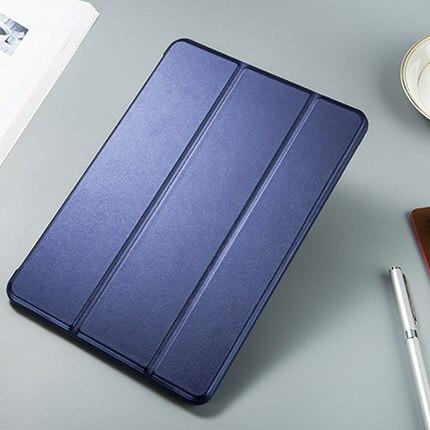 For iPad 10.2 Purple Funda iPad 7th 8th Generation Case for Apple iPad 10 2 2019 A2197 A2198 A2200 Smart