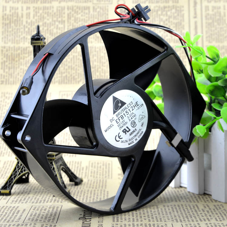 All kinds of cheap motor 150 150 cooling fan in All A