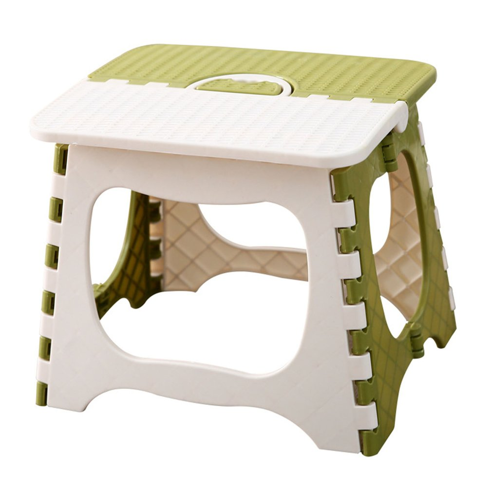 Portable Handle Design Folding Durable Camping Hiking Beach Fishing Chair Househeld Chair