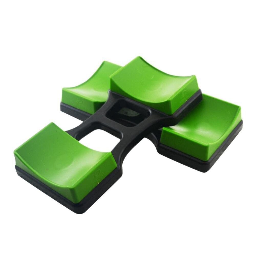 1Pair-Dumbbell-Bracket-Mat-Household-Dumbbell-Stand-Holder-Floor-Protection-Brackets-Indoor-Gym-Fitness-Training-Device(1)