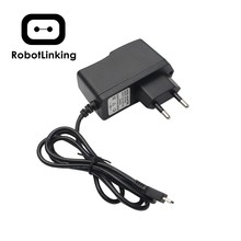 5V 3A Raspberry Pi 3 Power charger adapter micro USB opladen banana pi pro raspberry pi 3 B + EU(China)