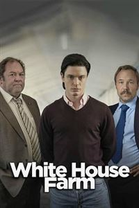 白屋农场谋杀案第一季[更新到02集]