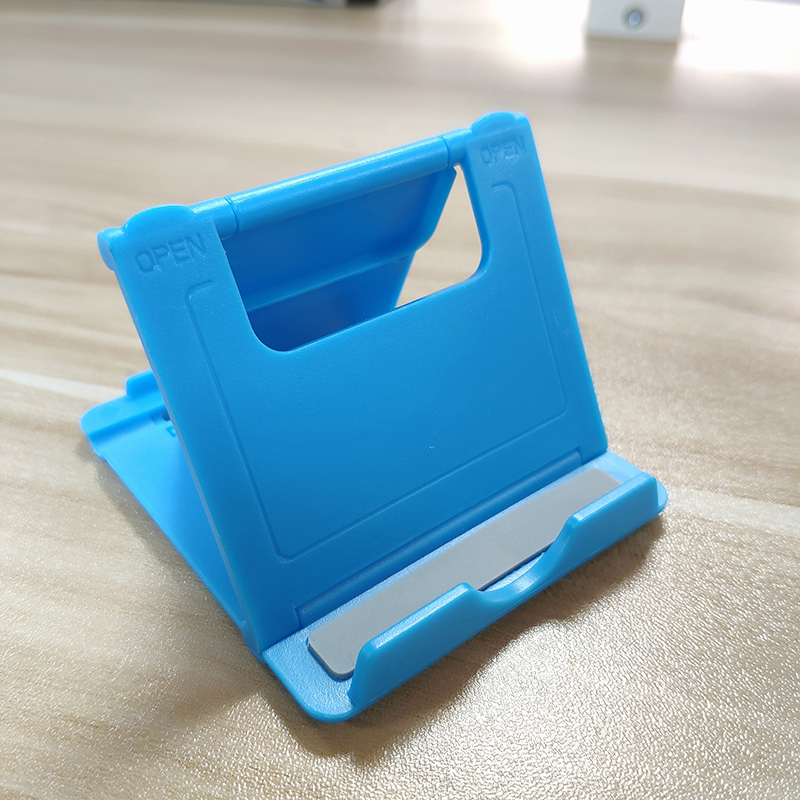 Free Shipping Holder For Phone Stand Besk Widgetec Handy Tablet Holder Multipurpose Mobile Phone Bracket Mobile Support