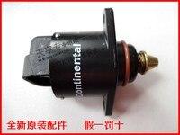 Free Delivery. Stepper motor idling motor 59524