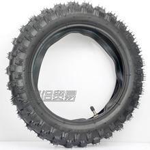 2,50-10 дюймов внутренние и внешние шины для небольших внедорожных мотоциклетных аксессуаров 49CC двухтактные