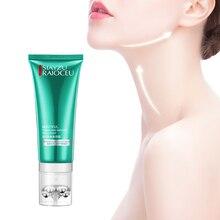 Neck Firming Rejuvenation Cream Anti Wrinkle Moisturizing Neck Serum Swan Neck SPA Roll On Massage Beauty Neck Cream 100g