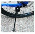 Fahrrad Rack Halter Mountainbike Tempel Einzelnen Unterstützung Merida Auto Zwei Loch Halter auf