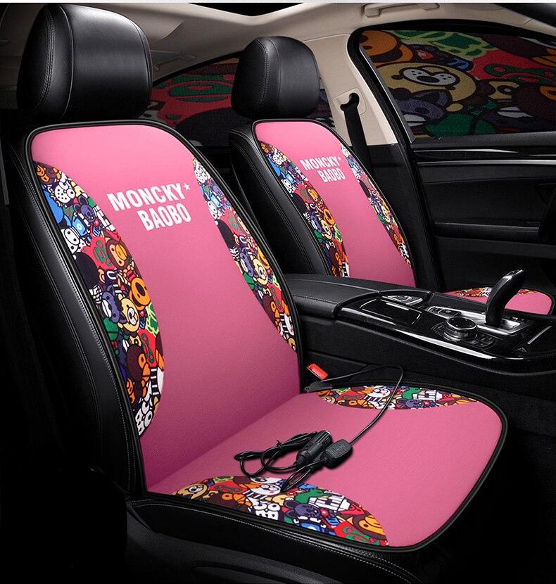 PEUGEOT 107 PREMIUM CAR SEAT COVER PROTECTOR BLACK 100/% WATERPROOF