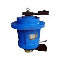 China High Quality Vertical Electric Vibration Motor Silo Vibrator