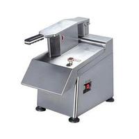 150 kg/h cortador vegetal comercial vegetal melão slicer triturador elétrico multifunc 220v máquina de processamento de alimentos|Processadores de alimentos| |  -