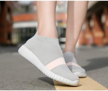 Men Cheap Slip On Black  Men Loafers  Male Summer Male Shoes S1576-1600 Dn