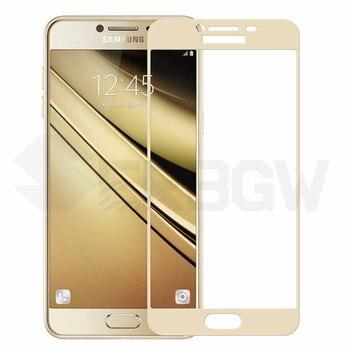 Verre+de+Protection+9D+pour+Samsung+Galaxy+A3+A5+A7+J3+J5+J7+2016+2017+protecteur+d%27%C3%A9cran+pour+Samsung+S7+%C3%A9tui+de+Film+en+verre+tremp%C3%A9
