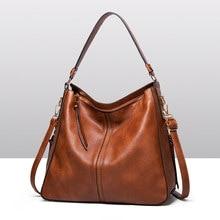 Bolsas de ombro para mulheres bolsas de couro bolsas de luxo bolsas femininas designer crossbody sacos designer bolsas de alta qualidade