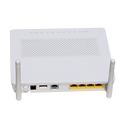 Envío Gratis HG8546m equipos de fibra óptica 1ge + 3fe + 1tel + wifi + gpon router wifi Triple Ont Ftth HUAIWEI módem Gpon ONU