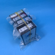 4 color For Canon PGI-1400XL PGI 1400 ink cartridge for MAXIFY  M B 2040//MAXIFY 2340/MAXIFY 2040